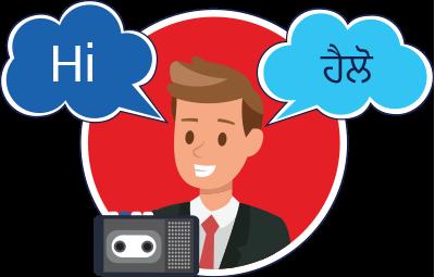 Free Punjabi NAATI CCL Practice Materials | CCL Tutorials